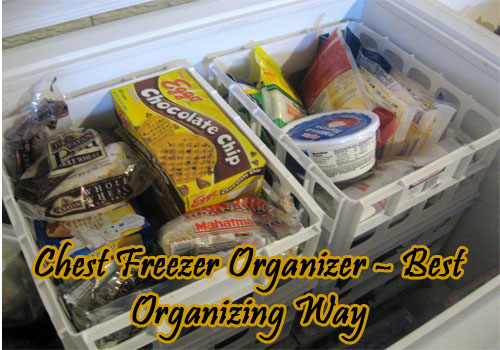chest-freezer-organizer-best-organizing-way