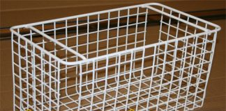 chest-freezer-baskets-freezer-basket-organizer
