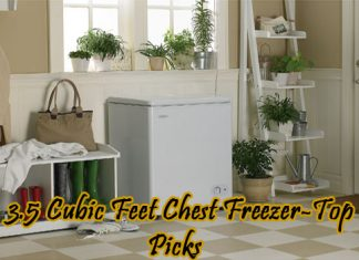 3-5-cubic-feet-chest-freezer-top-picks