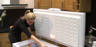 chest-freezer-review-top-picks