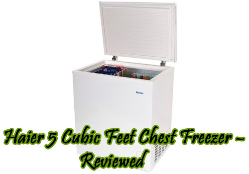 haier-5-cubic-feet-chest-freezer-reviewed
