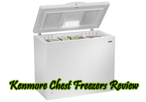 kenmore-chest-freezers-review