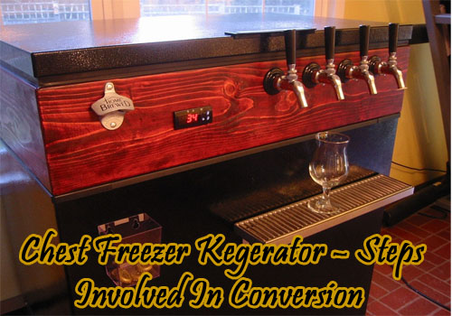chest-freezer-kegerator-steps-involved-in-conversion