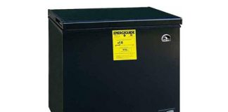 black-chest-freezers-igloo-frf454-b-review